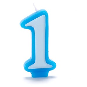 1st-bday-candle-1024x1024