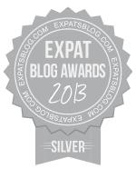 blog-award-2013-silver-150