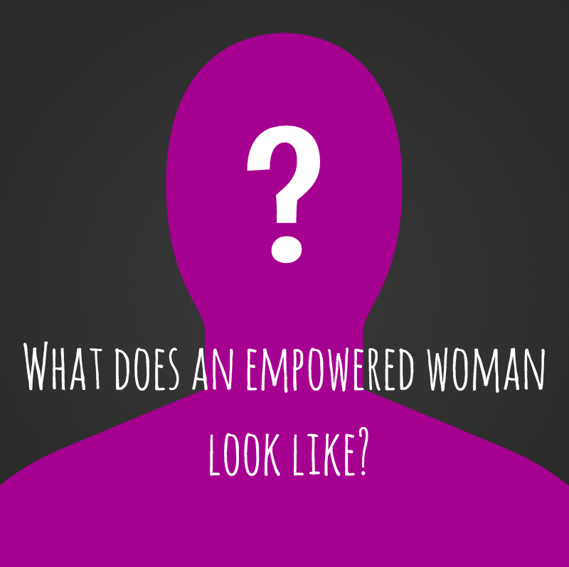 What Does An Empowered Woman Look Like  Lehrer Werkstatt-9666